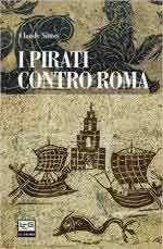 62090 - Sintes, C. - Pirati contro Roma