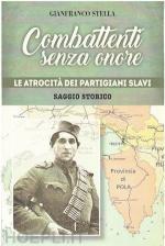 62103 - Stella, G. - Grandi killer della liberazione. Saggio storico sulle atrocita' partigiane (I)