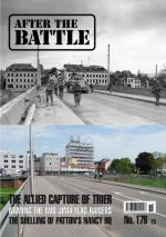 62106 - ATB,  - After the Battle 176 Allied capture of Trier