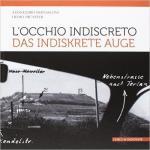 62189 - Bernasconi-Pruenster, A.-H. - Occhio indiscreto - Das indiskrete Auge (L')