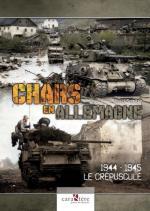 62196 - Mitton, J.Y. - Historica Vol 43: L'Impero Azteco. I presagi di Montezuma