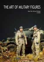 62219 - Falba-Regnault-Geminiani, B.-C.-M. - Historica Vol 49: Napoleone. Waterloo