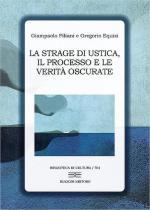 62220 - Mitton, J.-Y. - Historica Vol 50: L'impero azteco. Cortes il conquistatore