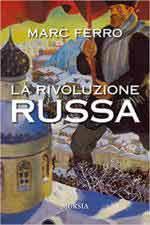 62253 - Ferro, M. - Rivoluzione russa (La)