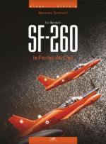 62273 - Dominelli, M. - Siai Marchetti SF-260. La Ferrari dei cieli