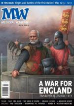 62279 - van Gorp, D. (ed.) - Medieval Warfare Vol 07/02 War for England. The Battle of Lincoln, 1217
