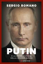 62315 - Romano, S. - Putin
