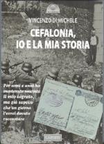 62329 - Di Michele, V. - Cefalonia. Io e la mia storia