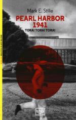 62505 - Stille, M. - Pearl Harbor 1941. Tora! Tora! Tora!