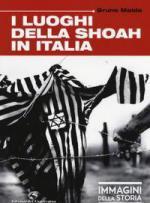 62588 - Maida, B. - Luoghi della Shoah in Italia (I)