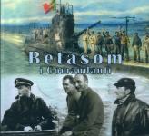 62633 - Bianchi, G. - Betasom. I comandanti