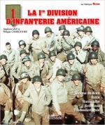 62637 - Lavit-Charbonnier, S.-P. - 1re Division d'Infanterie americaine. Afrique du Nord, Sicile, Normandie, Ardennes, Allemagne  (La)
