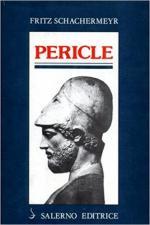 62762 - Schachermeyr, F. - Pericle
