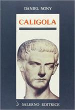 62766 - Nony, D. - Caligola