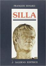 62768 - Hinard, F. - Silla