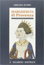 62769 - Sivery, G. - Margherita di Provenza