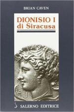 62770 - Caven, B. - Dionisio I di Siracusa