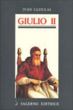 62772 - Cloulas, I. - Giulio II