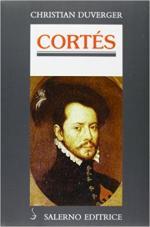 62776 - Duverger, C. - Cortes