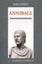 62777 - Christ, K. - Annibale