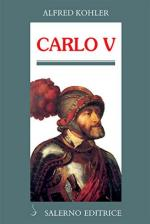 62779 - Kohler, A. - Carlo V