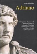 62786 - Roman, Y. - Adriano
