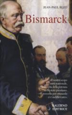 62788 - Bled, J.P. - Bismarck