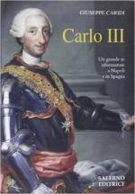 62790 - Caridi, G. - Carlo III