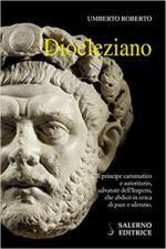 62791 - Roberto, U. - Diocleziano