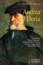 62793 - Airaldi, G. - Andrea Doria