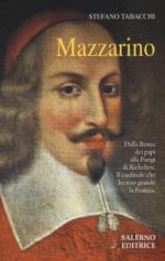 62794 - Tabacchi, S. - Mazzarino