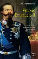 62798 - Viarengo, A. - Vittorio Emanuele II