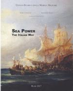 62866 - Cernuschi-Gazzi-Gaetani, E.-A.-M.M. - Sea Power the Italian way