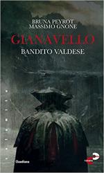 62878 - Peyrot-Gnone, B.-M. - Gianavello bandito valdese