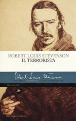 62881 - Stevenson, R.L. - Terrorista (Il)