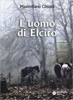 62887 - Cimatti, M. - Uomo di Elcito (L')