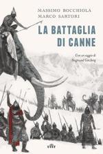 62944 - Bocchiola-Sartori, M.-M. - Battaglia di Canne (La)
