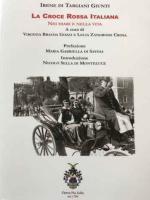 62964 - Di Targiani Giunti, I. - Croce Rossa Italiana nei diari e nella vita (La)