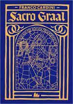62993 - Cardini, F. - Sacro Graal