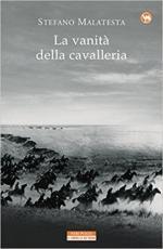 63029 - Malatesta, S. - Vanita' della cavalleria (La)