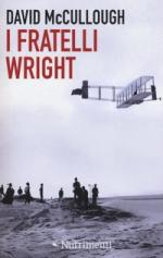63051 - McCullogh, D. - Fratelli Wright (I)