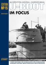 63131 - AAVV,  - U-Boot im Focus 15