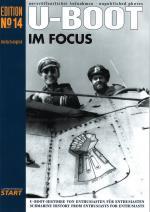 63132 - AAVV,  - U-Boot im Focus 14