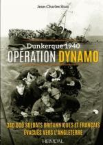 63133 - Stasi, J.C. - Dunkerque 1940: Operation Dynamo. 340000 Soldats Britanniques et Francais Sont Evacues Vers l'Angleterre