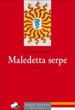 63174 - Frigoli, L.B. - Maledetta serpe