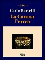 63234 - Bertelli, C. - Corona ferrea (La)