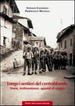 63241 - Cassinelli-Mastalli, S.-P. - Lungo i sentieri del contrabbando