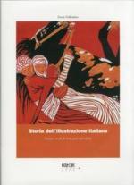 63244 - Pallottino, P. - Storia dell'illustrazione italiana. Cinque secoli di immagini riprodotte
