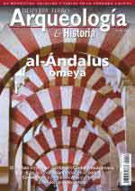63284 - Desperta, Arq. - Desperta Ferro - Arqueologia e Historia 22 Al-Andalus omeya