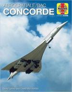 63298 - Leney-MacDonald, D.-D. - Aerospatiale/BAC Concorde